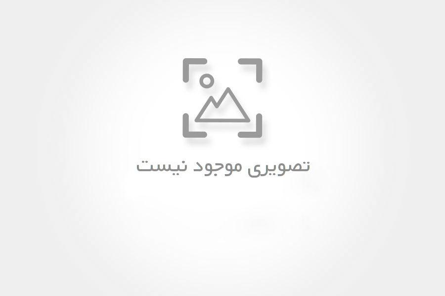 استخدام های صنعتی و فنی و مهندسی در تهران