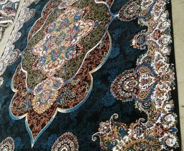 فروش فرش طرح ۷۰۰ شانه تراکم ۲۱۰۰ آکبند