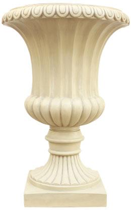 گلدان های کلاسیک فایبرگلاس زرین کار
